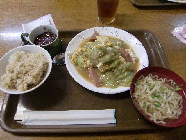 Okinawa_2010_006
