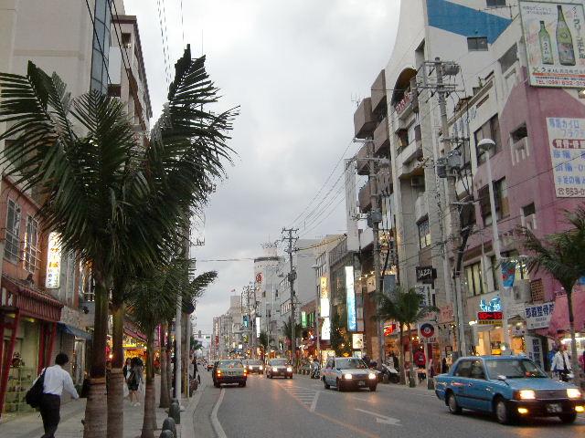 Okinawa_2010_136